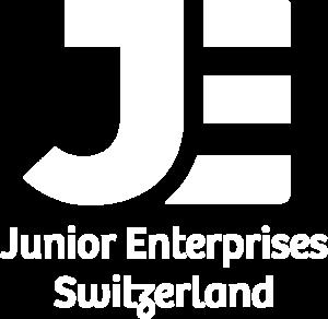 Junior enterprise Switzerland